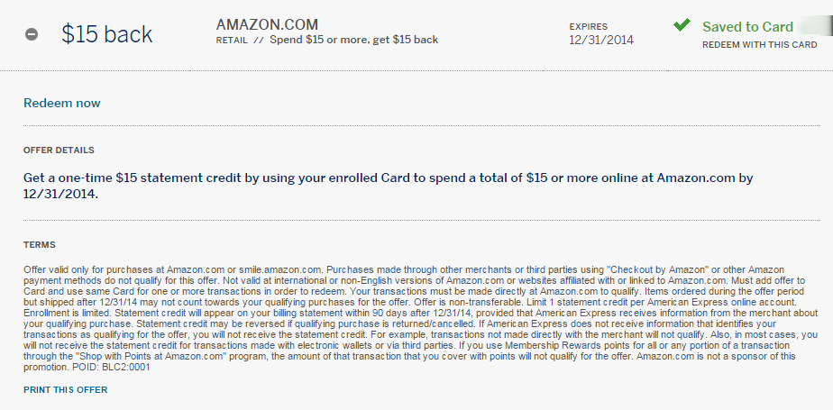 My-American-Express-Account-Summaryamazon1