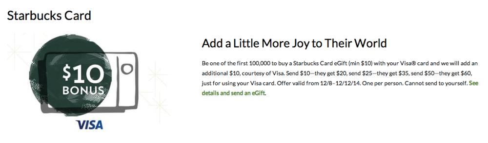 Free $10 Bonus!
